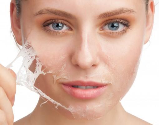 Dry skin treatment, dryness, Itchy, eczema, iritated