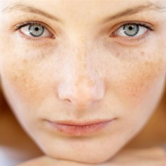 Uneven Skin tone Treatment, pigmentation, Brightening, Hyperpigmentation