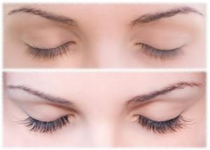 eyelash-extensions3