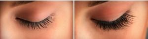 eyelash-extensions5