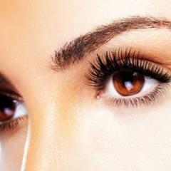 eyelash-perming
