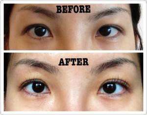 eyelash-perming1