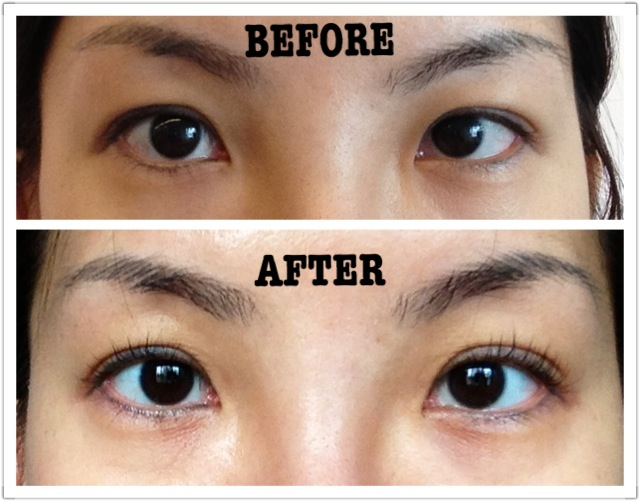 Mascara remover philippines