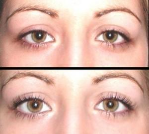 eyelash-perming2