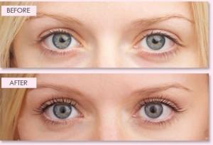 eyelash-perming4