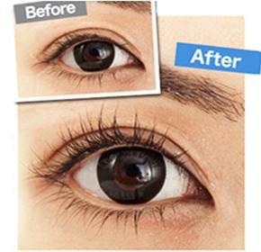 eyelash-perming5