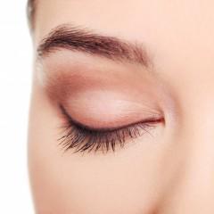 eyelash-tint