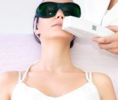 laser-hair-removal-women