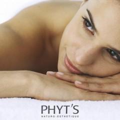 organic-hydrating-facial-phyts