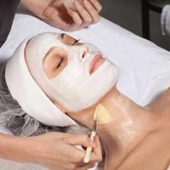 Dermalogica-Treatment