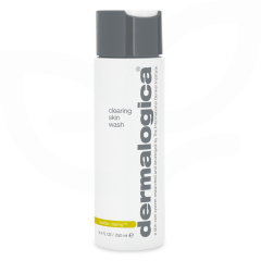dermalogica-clearin-skin-wash-cleanser