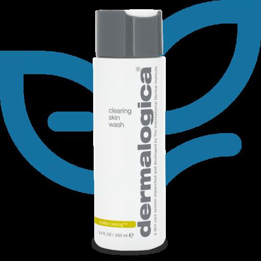 dermalogica-clearin-skin-wash-cleanser