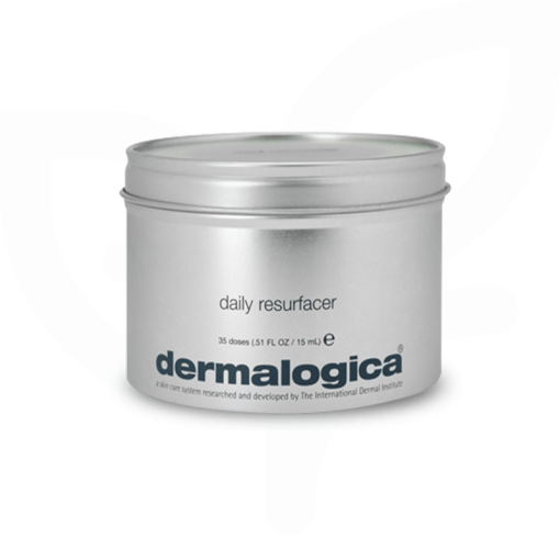 dermalogica-daily-resurfacert-exfoliant