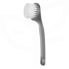 dermalogica-exfoliating-face-brusht