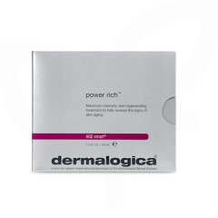 dermalogica-power-rich-t-mosituriser