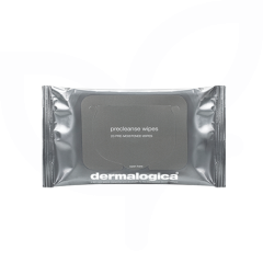 dermalogica-precleanse-wipes-cleanser