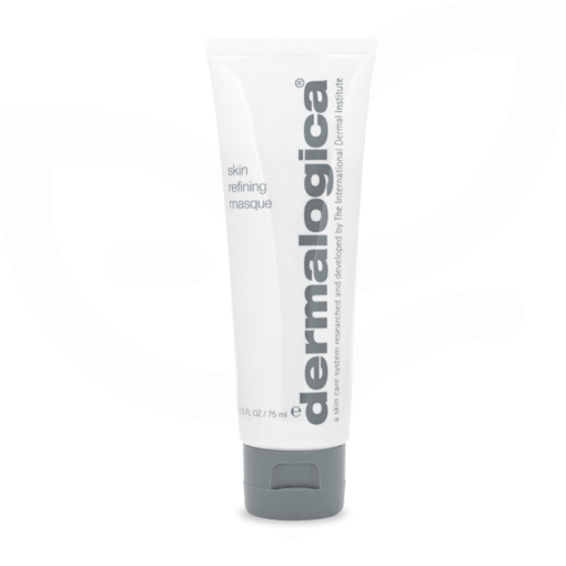 dermalogica-skin-refining-masque
