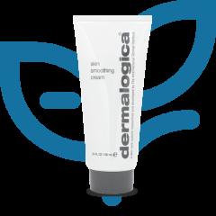dermalogica-skin-smoothing-cream-mosituriser