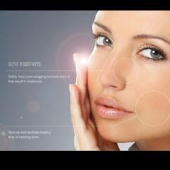 elos-acne
