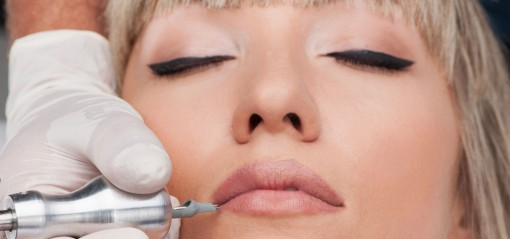 lips-permanent-makeup