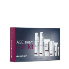 dermalogica-age-smart-skin-kit