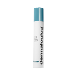 dermalogica-c12pure-bright-serum