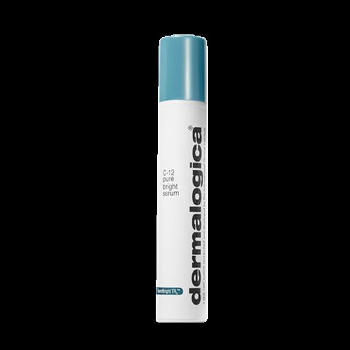 dermalogica-c12pure-bright-serum