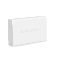 dermalogica-clean-bar