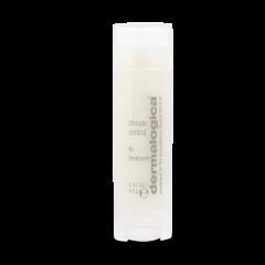 dermalogica-climate-control-lip-treatment