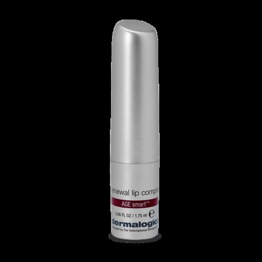 dermalogica-renewal-lip-complex