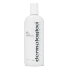 dermalogica-silk-finish-conditioner