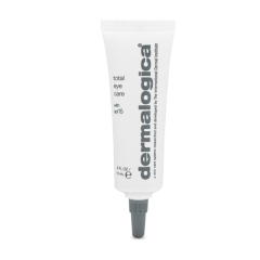 dermalogica-tota-eye-carespf5