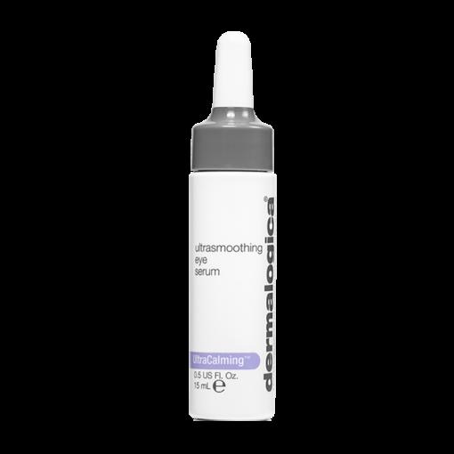 dermalogica-ultrasmoothing-eye-serum
