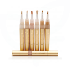 janeiredale-active-light-undreye-concealer-mineral-makeup