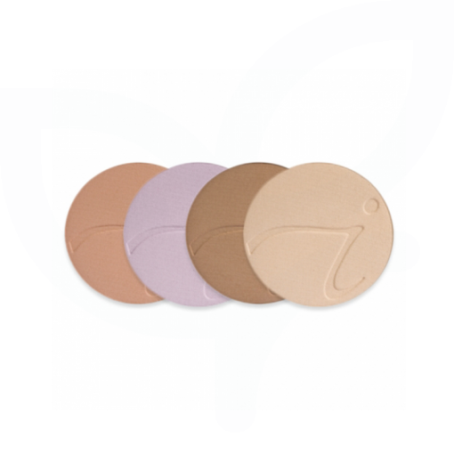 janeiredale-beyond-matte-mineral-foundation-makeup