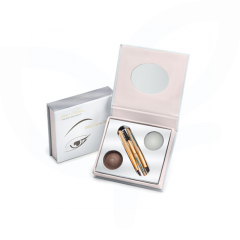 janeiredale-bitty-brow-kit-mineral-makeup