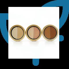 janeiredale-circle-delete-concealer-minieral-makeup