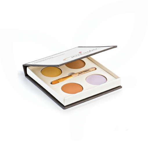 janeiredale-corrective-colour-concealer-mineral-makeup