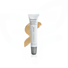 janeiredale-disappear-concealer-minieral-makeup