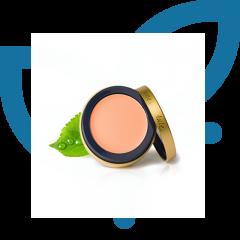 janeiredale-enlighten-concealer-mineral-makeup