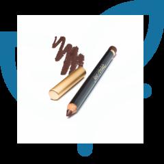 janeiredale-eye-pencil-eyeliner-mineral-makeup