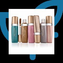 janeiredale-eyesheer-liquideye-shadow-mineral-makeup