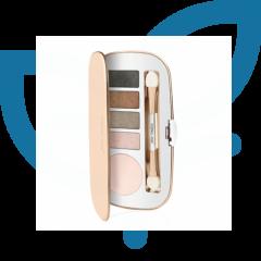 janeiredale-gateaway-eye-shadow-mineral-makeup