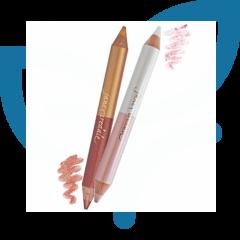 janeiredale-highlighter-eyeliner-mineral-makeup