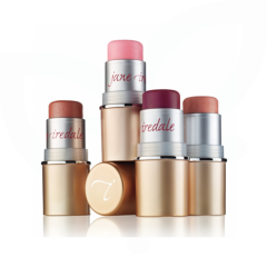 janeiredale-intouch-cream-blush-mineral-makeup