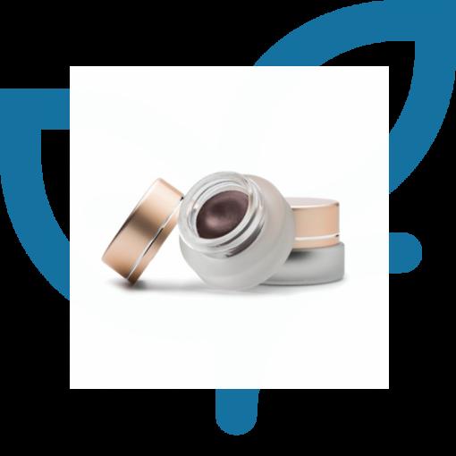 janeiredale-jellygel-eyeliner-mineral-makeup