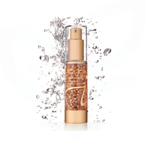 janeiredale-liquid-mineral-foundation-makeup
