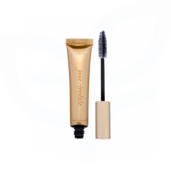 janeiredale-longest-lash-thickening-lengthening-mascara-mineral-makeup