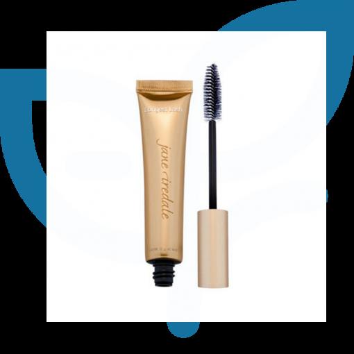 janeiredale-longest-lash-thickening-lengthening-mascara-mineral-makeup