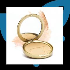 janeiredale-ppress-makeup